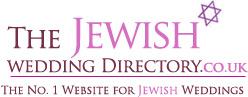 Jewish Wedding Directory