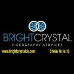 Bright-Crystal-Media,-Wedding-Videographer-1061494-2
