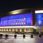 The Hammersmith Apollo