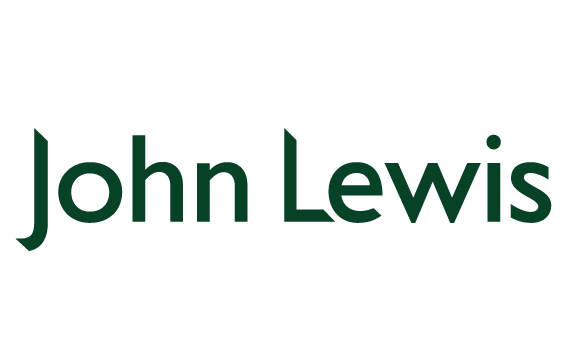 JOHN-LEWIS-SMALL-THUMNAIL-copy