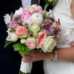 brigitte flowers