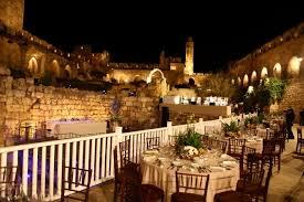 israel wedding