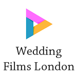 Wedding Films London Logo