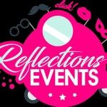 reflection events