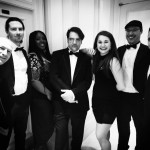 London Swing Soul Band 2