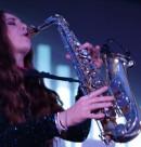 dj sax percussion 2