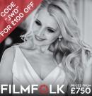 Film Folk Offer