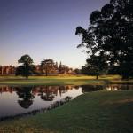 Hanbury_Manor_Exterior_from_lake