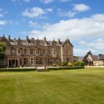 Shendish Manor 2020