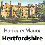 Hansbury Manor