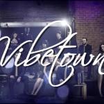 Vibetown new