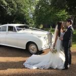 elegance cars 4