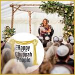 happy chuppah new