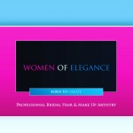 Women of Elegance