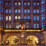 The Midland Manchester 2